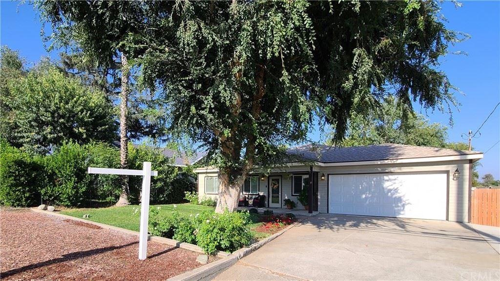 7087 Hellman Avenue, Rancho Cucamonga, CA 91701 - MLS#: IV21187249