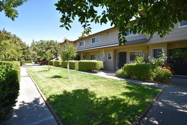 1036 Bellhurst Avenue, San Jose, CA 95122 - #: ML81845249