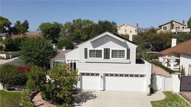 25601 Hampton Drive, Laguna Niguel, CA 92677 - MLS#: NP20133249