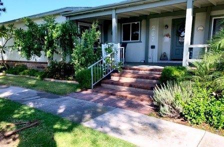 5200 Irvine Boulevard #267, Irvine, CA 92620 - MLS#: OC20099249