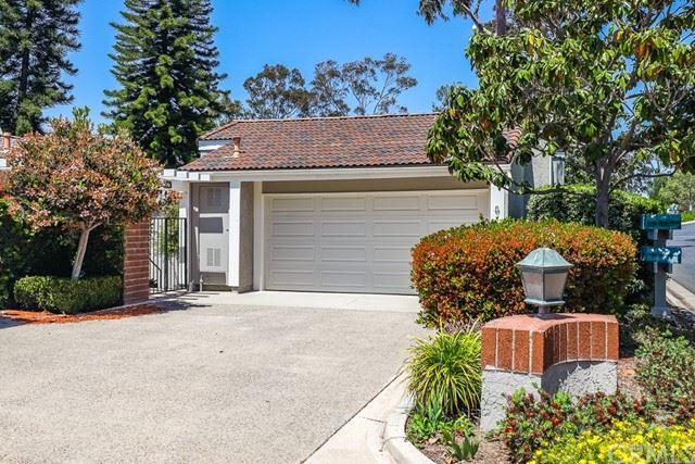 17 Valley View, Irvine, CA 92612 - MLS#: OC21069249
