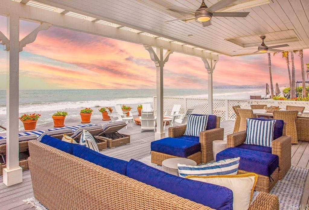 35555 Beach Road, Dana Point, CA 92624 - MLS#: OC21104249