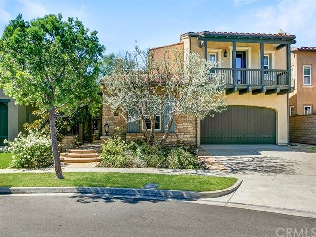 Photo for 23 Lookout, Irvine, CA 92620 (MLS # PW19210249)
