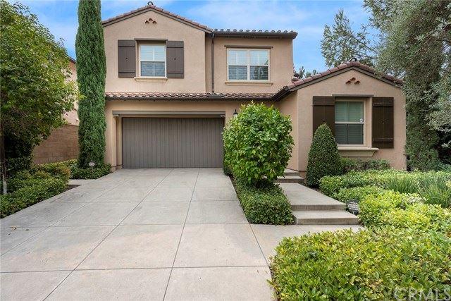 20 Constantine, Irvine, CA 92620 - MLS#: PW20182249