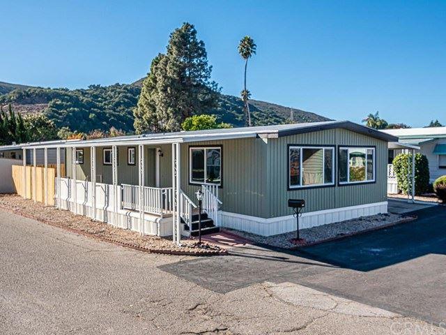 1057 Jean Drive, San Luis Obispo, CA 93405 - #: SC20243249