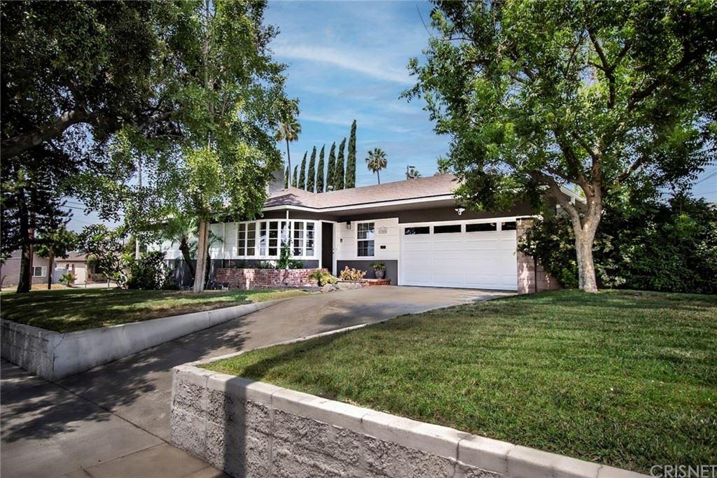 Photo of 1205 Western Avenue, Glendale, CA 91201 (MLS # SR21163249)