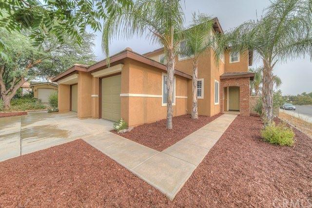 31865 Honeysuckle Circle, Winchester, CA 92596 - MLS#: SW20190249