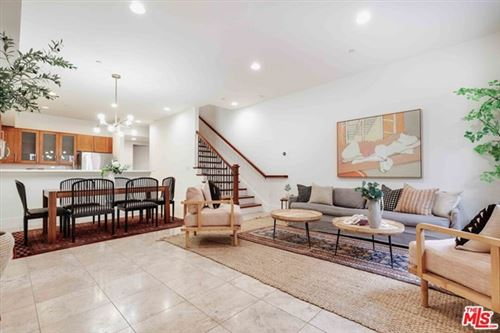 Photo of 2020 Holly Drive #10, Los Angeles, CA 90068 (MLS # 20629250)