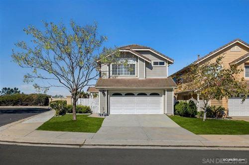 Photo of 10604 Granby, San Diego, CA 92126 (MLS # 210010250)