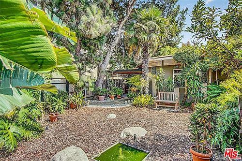 Photo of 12412 Lucile Street, Playa del Rey, CA 90066 (MLS # 21772250)