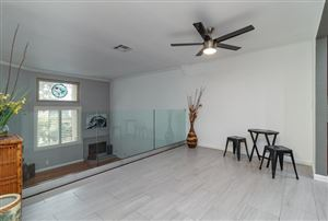 Photo of 1881 Alpha Road #11, Glendale, CA 91208 (MLS # 819005250)