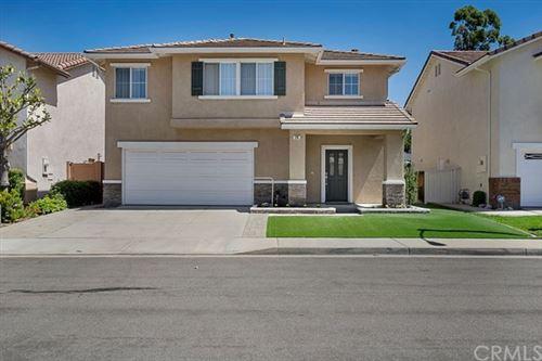 Photo of 29 Amoret Drive, Irvine, CA 92602 (MLS # CV21092250)
