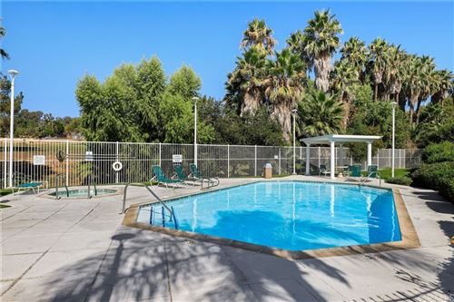 Tiny photo for 7837 Green Crest Court, Riverside, CA 92509 (MLS # IV21202250)