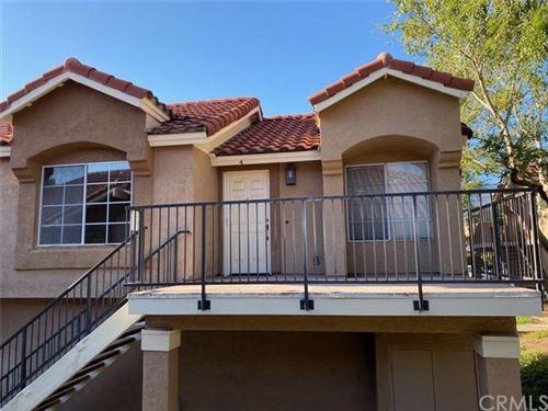 Photo of 4 Via Compania, Rancho Santa Margarita, CA 92688 (MLS # OC20144250)