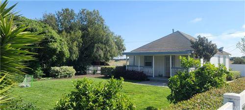 Photo of 1063 N Thompson Avenue, Nipomo, CA 93444 (MLS # PI21083250)