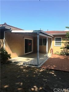 Tiny photo for 14641 Ralph Lane, Westminster, CA 92683 (MLS # PW18200250)