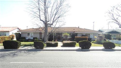 Photo of 1002 E Meats Avenue, Orange, CA 92865 (MLS # PW21045250)