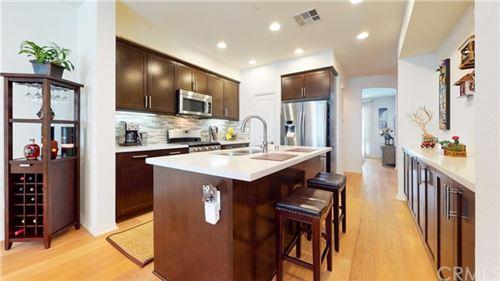 Photo of 5556 Coral Drive #105, Hawthorne, CA 90250 (MLS # SB20119250)