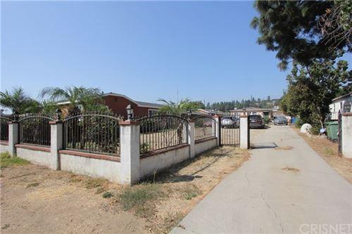 Photo of 3829 Toland Way, Los Angeles, CA 90065 (MLS # SR20220250)