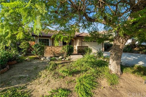 Tiny photo for 21048 Pala Foxia Place, Moreno Valley, CA 92557 (MLS # SW20196250)