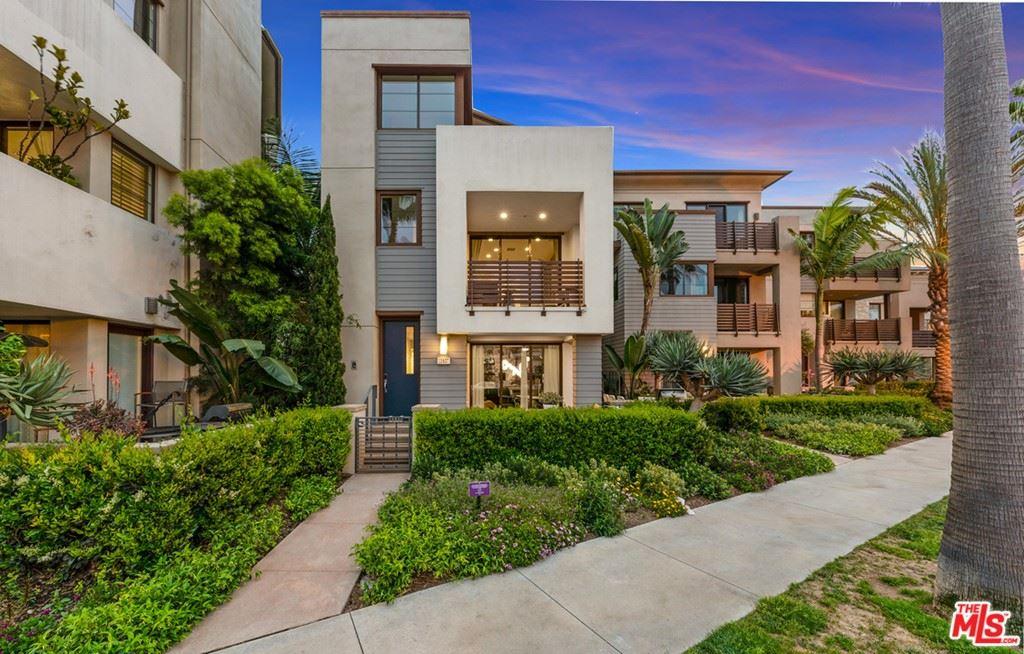 12837 W North Seaglass Circle, Los Angeles, CA 90094 - MLS#: 21764250