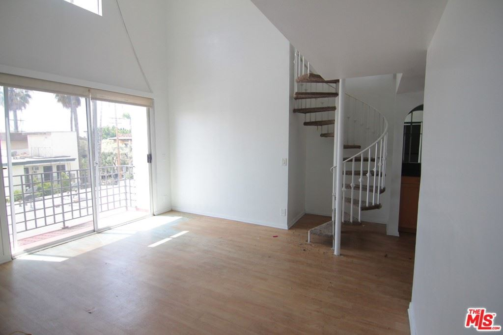 Photo of 884 PALM Avenue #310, West Hollywood, CA 90069 (MLS # 21765250)