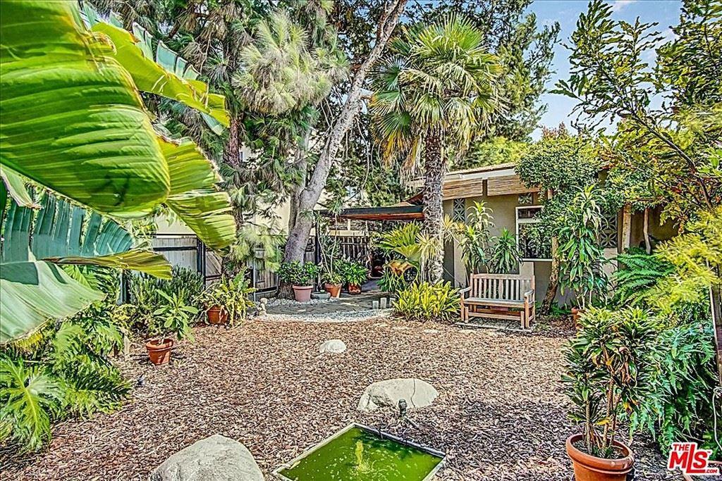 12412 Lucile Street, Playa Vista, CA 90066 - MLS#: 21772250