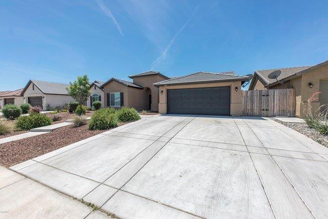 13515 Arden Forest Drive, Bakersfield, CA 93314 - MLS#: 220006250