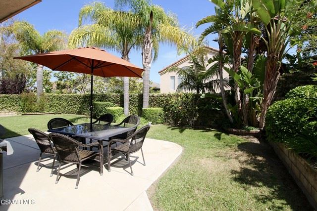Photo of 1520 Sappanwood Avenue, Newbury Park, CA 91320 (MLS # 221003250)