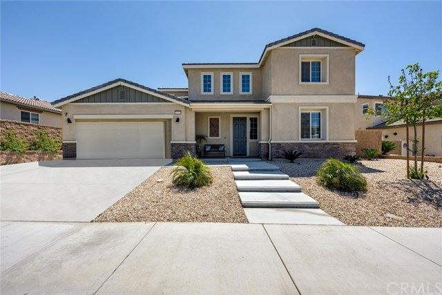 35319 Smith Avenue, Beaumont, CA 92223 - MLS#: IV21096250