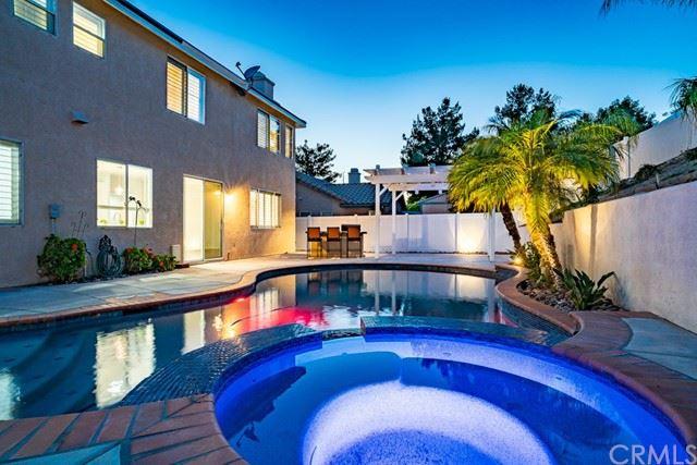 23992 Chatenay Lane, Murrieta, CA 92562 - MLS#: SW21127250
