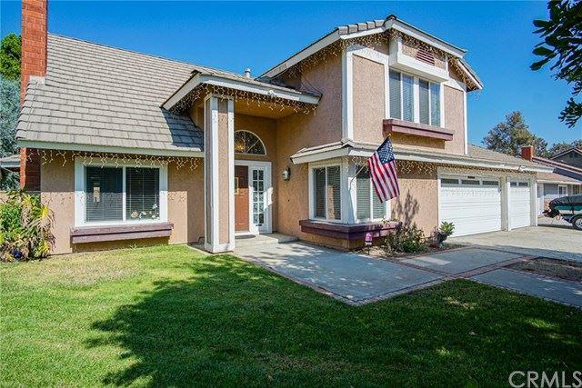 1292 W Wabash Street, Rialto, CA 92376 - MLS#: TR20223250