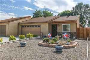 Photo of 1711 Westfield Road, Paso Robles, CA 93446 (MLS # NS19138251)