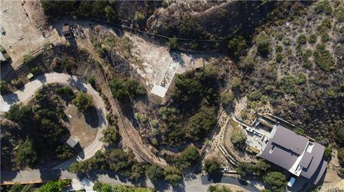 Photo of 19361 Oakie Doakie, Trabuco Canyon, CA 92679 (MLS # OC18004251)
