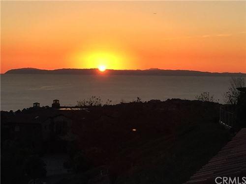 Photo of 29 Via Diamante, Newport Coast, CA 92657 (MLS # OC20024251)