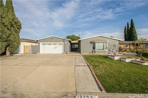 Photo of 13232 Rockinghorse Road, Garden Grove, CA 92843 (MLS # OC21002251)