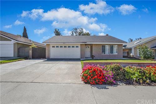 Photo of 25062 Southport Street, Laguna Hills, CA 92653 (MLS # OC21092251)