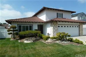 Photo of 2265 W 230th Place, Torrance, CA 90501 (MLS # SB19133251)