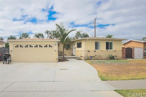 Photo of 2136 W Ash Avenue, Fullerton, CA 92833 (MLS # SB20158251)