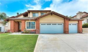 Photo of 1878 Duncan Way, Corona, CA 92881 (MLS # SW19143251)