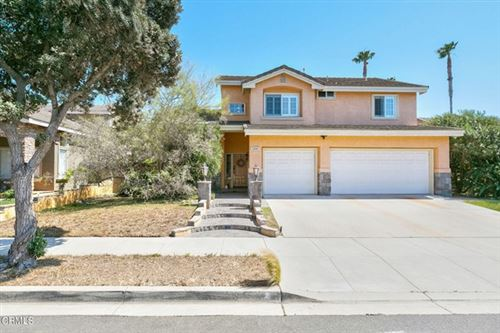 Photo of 2440 Redwing Lane, Oxnard, CA 93036 (MLS # V1-5251)