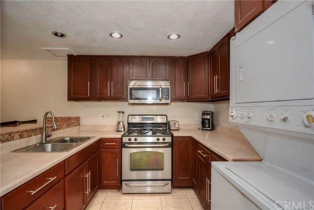 936 Fairway Drive #24, Colton, CA 92324 - MLS#: CV20073251