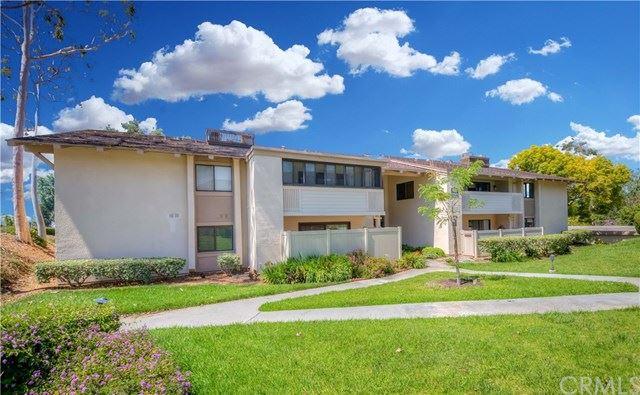 13546 La Jolla Circle #209B, La Mirada, CA 90638 - MLS#: DW20105251
