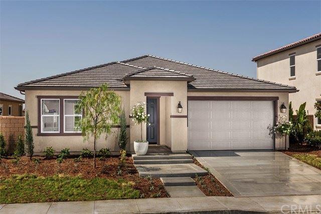 30711 Silky Lupine Drive, Murrieta, CA 92563 - MLS#: IV20248251