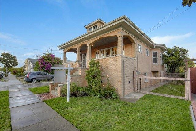 128 Elm Avenue, San Bruno, CA 94066 - #: ML81816251