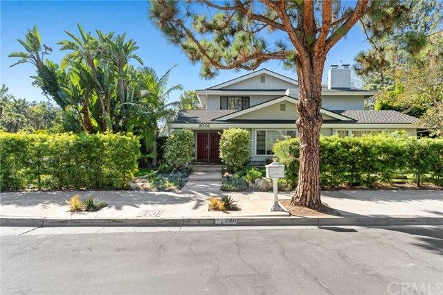 2001 Centella Place, Newport Beach, CA 92660 - MLS#: NP19188251