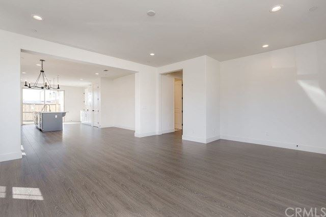 Photo of 349 Junipero Way, San Luis Obispo, CA 93401 (MLS # PI19231251)