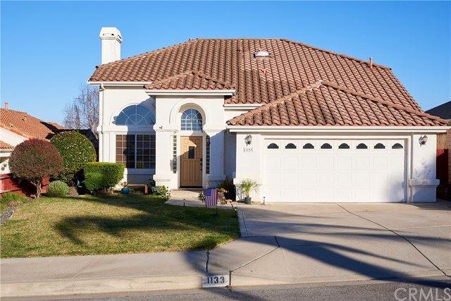 1133 Rose Court, Grover Beach, CA 93433 - MLS#: PI21036251