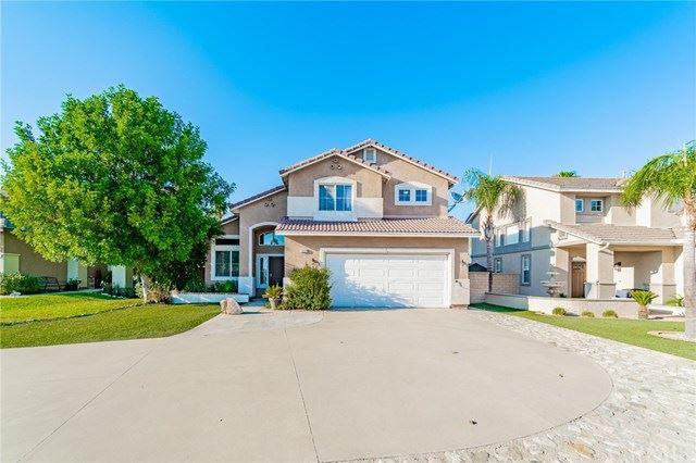 12270 Knightsbridge Drive, Rancho Cucamonga, CA 91739 - MLS#: PW20198251