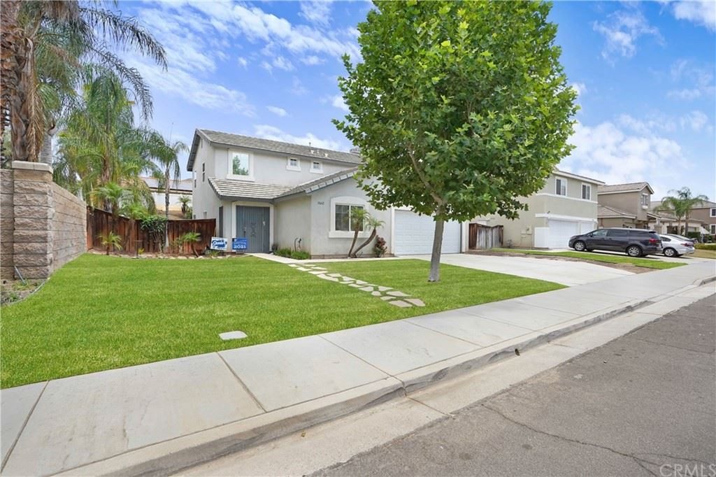 31642 Canyon Estates Drive, Lake Elsinore, CA 92532 - MLS#: SW21154251